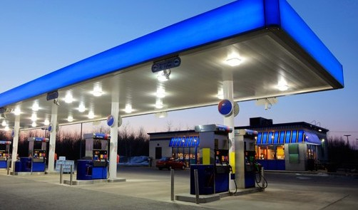 PaulFoley-GasStation-600x300 2