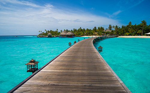 photo credit: Maldives (Constance Halaveli Resort & Spa) via photopin (license)