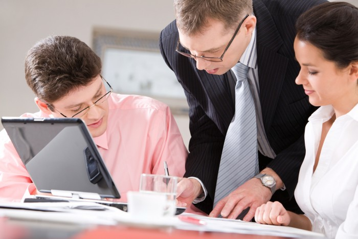 insurance agent business tips
