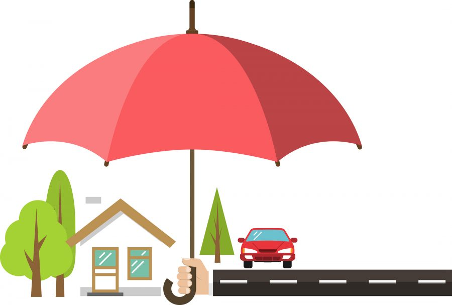 wholesale insurance personal umbrella policy abram interstate CA CMGA