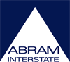 Abram Interstate Logo