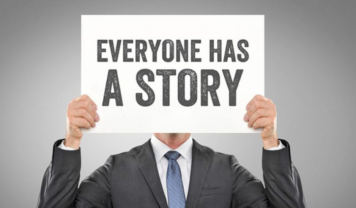 business tips insurance agents story CA